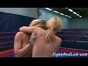 смотреть порно видео ashlyn rae