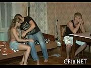 секс русский на публике