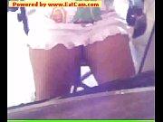 Stive brystvorter escort piger danmark