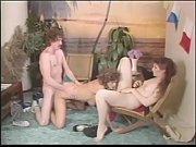 Порно женщин иркутск