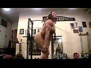 Смотреть порно фильм свингер оргия в сан франциско в hd