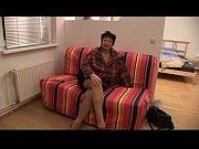 Free sexe presentkort massage stockholm