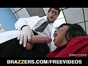 скачать порно видео анна семенович через торрент