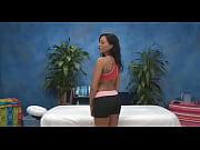 порнофильм с переводом жесткий секс