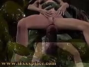 swamp 11