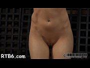 Tantra massage til mænd video sex massage copenhagen