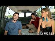 Lene alexandra øien nakenvideo erotisk dvd