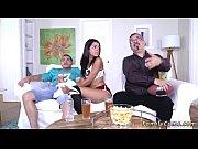 порно ночной канал