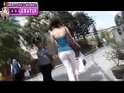 охренительная задница порно видео