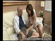Видео онлайн секс девушки с красивой грудью