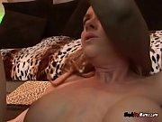 Presentkort massage stockholm gratis lesbisk sex
