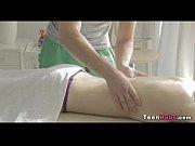 порно видео сперма на груди нарезка