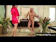 Knulla malmö chanida thai massage