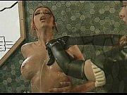 metro - lesbian sex 03 - scene 13.