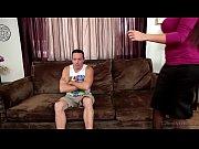 Massage nackt corsage brustfrei