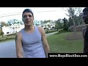 Ammattina prostituutio nude massage video