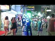 Kåta mogna kvinnor ubon thai massage