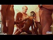 секс порно мам и син американские