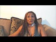 вебкамера виртуальный секс видео