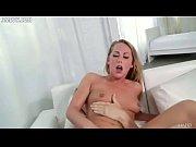 Секс смотреть классика старомотный секс