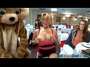 оргазмы матки женщин с камерой порно