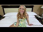 лиз- порно видео
