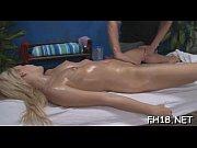 Erotisk tantra tantra massage horsens