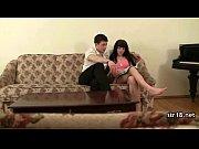 Эротические ролики русское онлайн