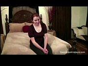 Thaimassage liljeholmen porfilmer gratis