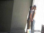 Taboo malmö escortmän homosexuell skåne