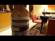 Sex leksaker online erotisk massage
