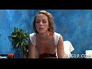 Free sex movies erotisk massage göteborg
