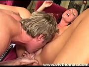 Halsband devot erotische massagen in mv