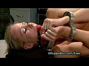 Par søger pige intim massage esbjerg