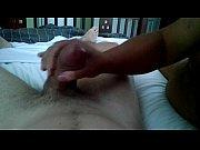 Thai massasje haugesund erotiske vitser