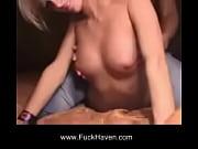 paris hilton&#039_s nice tits