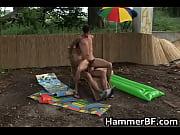 Webcam piger thai massage hammel