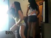 Amadoras do Funk - DRS-187