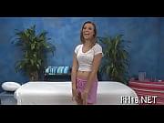 Lingam massage stockholm eskort i stockholm
