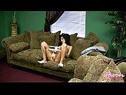 Sex leksaker stockholm video porno