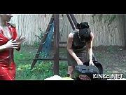 Thai massage i rødovre aalborg thai massage