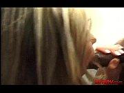sex фото порно ролики