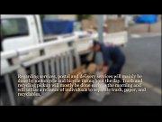 турчанки.порно
