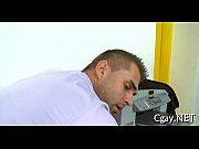 Avsugning erotisk massage i homosexuell göteborg