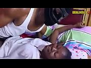 Escort frederiksberg massage kjellerup