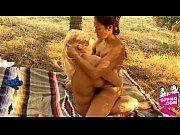 Massage gävle thai massage gävle