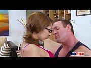 скачать секс видео эротический массаж лесбиянок
