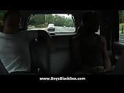 Sexshop jyväskylä nainen etsii naista
