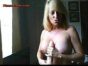 порно фильмы на wap