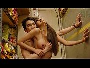 Частное видео секса пьяных русских любительские съемки